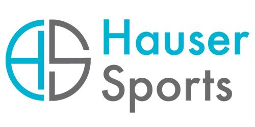 Hauser Sports